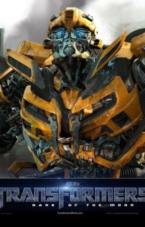 Transformer love by julieb_