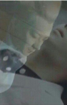 [ Đoản văn] Đợi em [TaoHun]