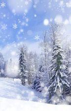 [Longfic] Kim Ngưu-Thiên Yết-Xử Nữ.  Vũ điệu tuyết by rikataris