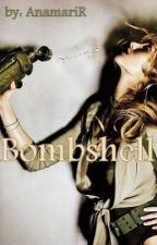 Bombshell by AnamariR
