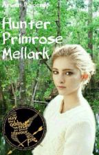 Hunter Primrose Mellark ~ THG FanFictie ~ #Netties2016 ~ Voltooid by BooksbyArwen