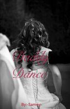 Daddy Dance by -samey-