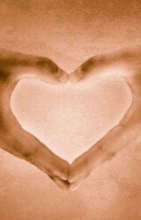 Le scelte del cuore (In Revisione) by OriannaTrentinaglia
