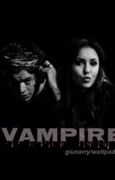 Vampire H.S.