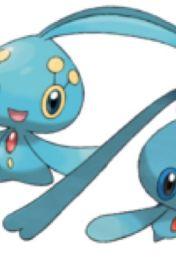 Pokemon Princess Of The Sea Chapter 3 The Truth Wattpad
