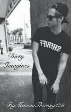 Luke Hemmings dirty Imagines by HemmoTherapy123