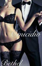 Omicidio by Mthrfckn_queen_