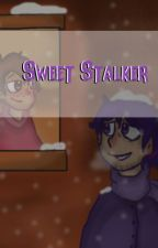 Sweet Stalker ( PgxPg ) : Concluded.  by lucario1d4