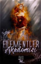 Elementler Akademisi by ESA153