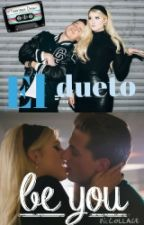 El dueto by merce1998