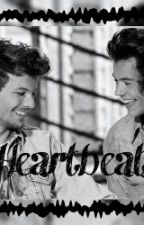 Heartbeats 《Battiti Cardiaci》 - Larry Stylinson by DaisyPieropan