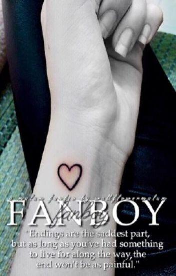 FanBoy ♔ Malum.