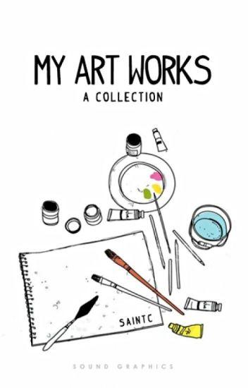 My Art Works✓