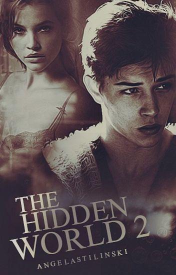 The Hidden World 2