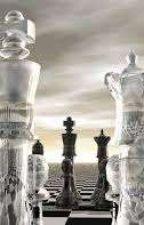 Impara a giocare a scacchi by TheGiovy203