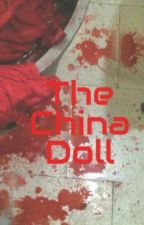 The China Doll by Bunny_Cupcakes