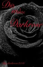 Vampire knight - Die wahre Darkrose by darkrose2016
