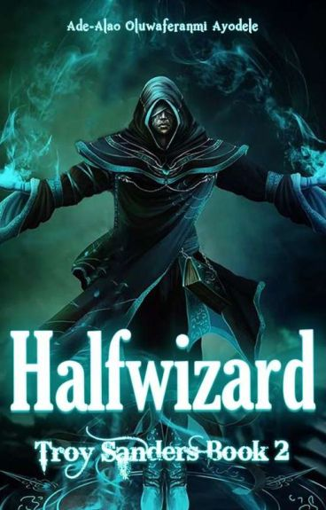 Halfwizard