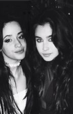 Camren One Shots by cmrnotp