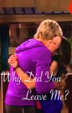 Why did you leave me? by R5fangirl10
