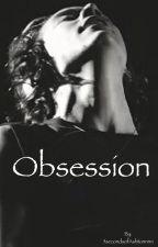 Obsession by 5secondsofAshtonnnn