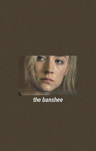 The Banshee - Season 1
