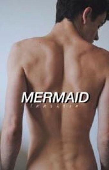 Mermaid||lashton