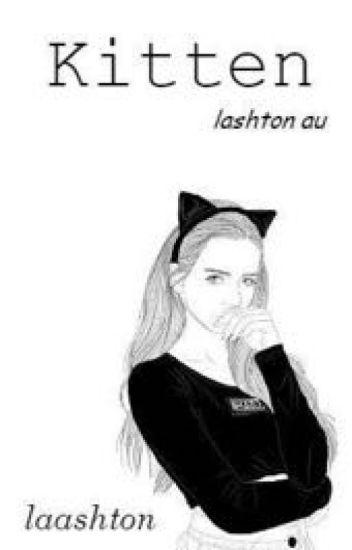 Kitten||lashton