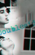 Doubleside [Jai Brooks Fanfiction] by stxckhxlmsyndrxm