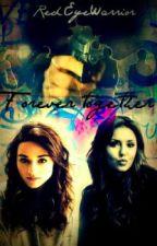 Forever Together (1D FF) (ReUpload) by BlueEyeWarrior
