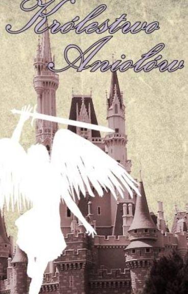 Królestwo Aniołów