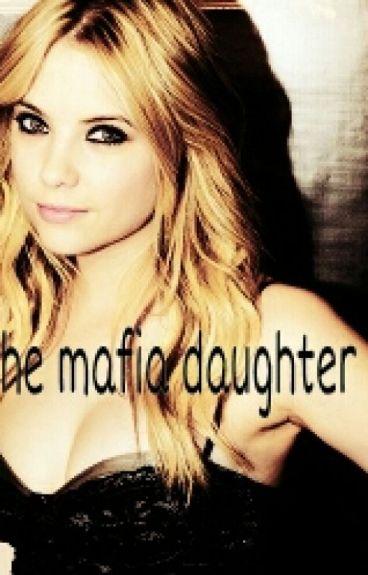 The mafia daughter (beendet)