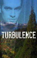 Turbulence by obiwanbrendobi