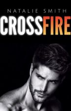 Crossfire by naatsmith