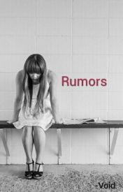 Rumors by VOID_SHADOWS