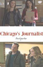 Chicago's Journalist | Version française | by Acurlywriter