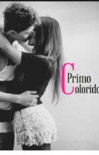 Primo Colorido by DamAdormecida