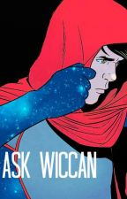 >>ask wiccan<< by -wiccan
