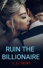 Despicable Roommate by Incorruptible_mind