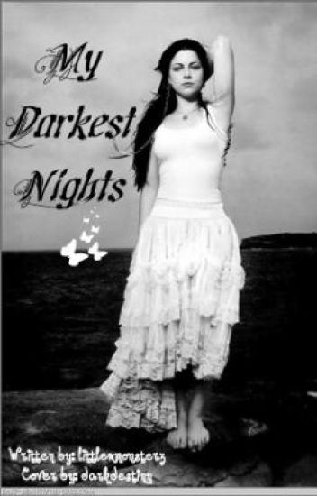 My Darkest Nights
