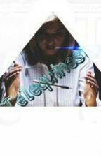 telequinesis by jorgal2