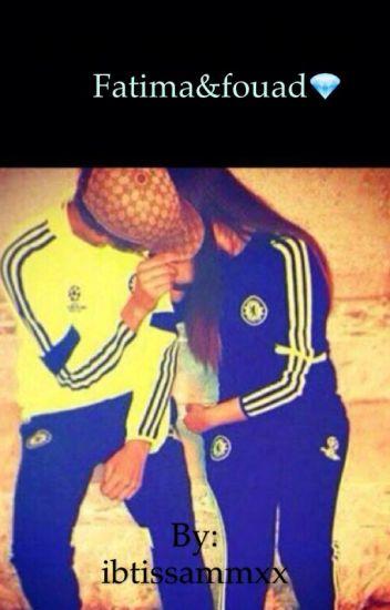 Fatima&Fouad