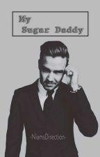 My Sugar Daddy ? Niam [AU/BXM] by -NiamsDirection-