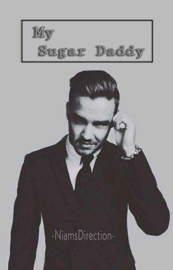 My Sugar Daddy 🌸 Niam [AU/BXM]