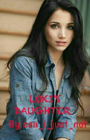 Loki's Daughter