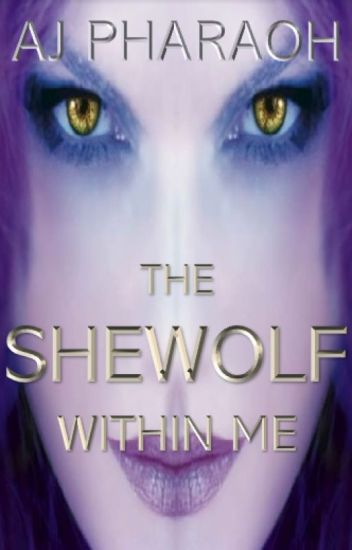 The Shewolf Within Me (bxb)(Being Edit)