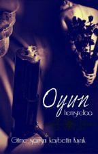 OYUN by Hemsirellaa