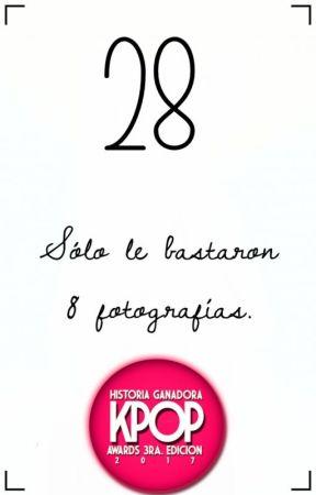 28. [KaiSoo] by kannfx