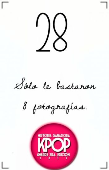 28. [KaiSoo]