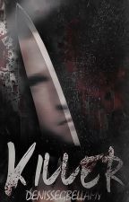 KILLER © |SIN EDITAR| by JoleHBellamy
